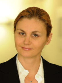 Dr Med Uta Schlossberger Arzt Auf Gesundheitkompaktde
