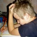 Je nach Art des familiären Stresses entwickeln Kinder unterschiedliche Probleme.