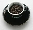 Koffein macht doch nicht wach?