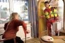 2020 werden in Deutschland fast 56 000 Ärzte sowie 140 000 Pflegekräfte fehlen.