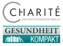 Charite Berlin | Gesundheitkompakt.de
