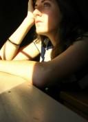 Ein spezielles Gen ist laut US-Forschern an der Entstehung von Depressionen ...