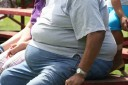 Übergewicht allein führt nicht zwangsläufig zu einem erhöhten Risiko für...